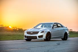 hennessey cadillac cts v price hennessey performance hennessey hpe800 2016 cts v 17