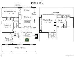 tiny house plans for sale tiny house plans for sale on wheels impressive design house plans