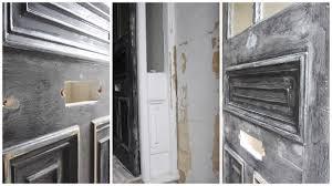 Paint A Front Door How We Paint A Front Door No 1trim Decorating