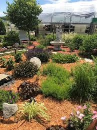 family garden center family tree landscape nursery rochester mn