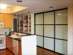 glass cabinet doors for kitchen sliding glass cabinet door hardware with kitchen amusing bypass