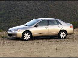 2007 honda accord wheels solved want to change the steering wheel by procedure