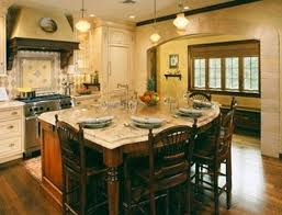 cool kitchen ideas kitchen cool kitchen island table ideas with pendant ls and