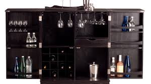 Small Bar Cabinet Furniture Furniture Small Bar Cabinet Design For Best Home Bar Furniture