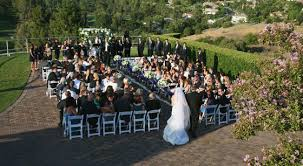 wedding venues southern california southern california wedding venues clubcorp