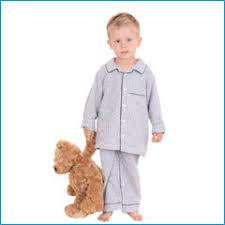 boys pyjamas buy in tiruppur