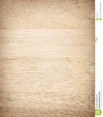Light Wood Desk Light Cutting Wooden Board Desk Or Floor Plank Stock Photo