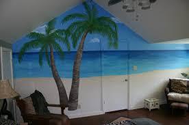Hawaiian Bedroom Decorating Ideas Hawaiian Themed Room Ideas Kids Beach Bedroom Zampco Word For