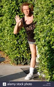 Richard Simmons Memes - richard simmons american fitness personality arrives at an aerobic