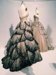 fashion u2014 zieley