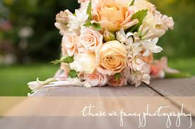 theme wedding bouquets whidbey island vintage style tobey nelson weddings events