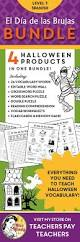 halloween puzzles online 16 best spanish crossword puzzles images on pinterest crossword