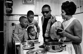 Stevie Wonder Why Is He Blind Stevie Wonder