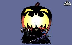 bat blog batman toys and collectibles batman halloween themed
