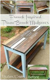 diy entryway bench 20 best entryway bench diy ideas projects picture instructions