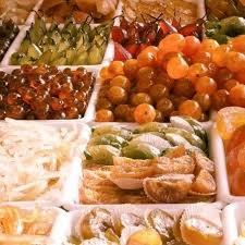 cours de cuisine orleans cours de cuisine orleans hotelfrance24 cours de cuisine orleans