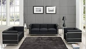 black living room sets ecoexperienciaselsalvador com