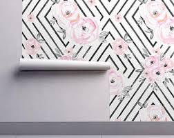 wallpaper roll etsy