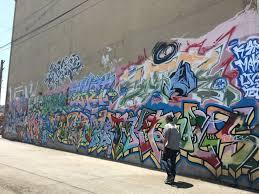 Window Wall Mural Highlands Peel Street As Art Page 3 Of 9 Street Art