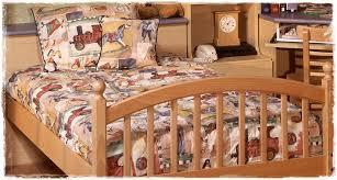 Bunk Bed Cap Bunk Bed Huggers Best Fitted Comforters For Bunk Loft Beds