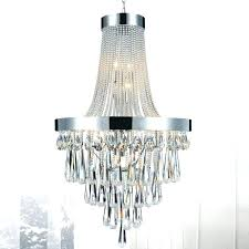 lighting stores in milford ct lighting stores in ct kitchen lighting stores drop ceiling ideas