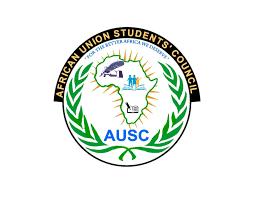 ausc presidency u0027s special advisor professor mammo muchie shares