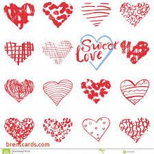 wedding greeting card sayings wedding greeting card sayings hearts symbols and