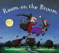 best 25 room on the broom ideas on pinterest julia donaldson