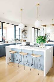 best kitchen paint colors kitchen paint colors free online home decor techhungry us