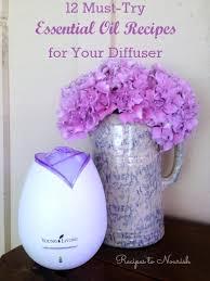 Tea Tree Oil Bathroom Cleaner Homemade Anti Mold Spray U0026 Bathroom Cleaner Recipes To Nourish