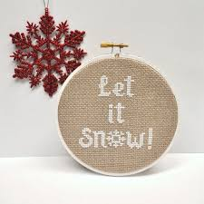 879 Best Images About Cross Stitching On Pinterest Perler Bead