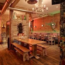 Kitchen Furniture Edmonton El Cortez Mexican Kitchen Tequila Bar Restaurant Edmonton Ab