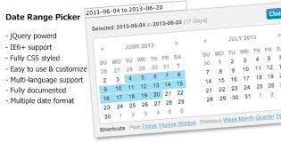 format date javascript jquery omi jquery date picker npm