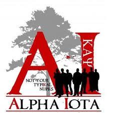 i g clair it s the happy birthday clown nupes of alpha iota on happy birthday to 7ai89fa joe clair