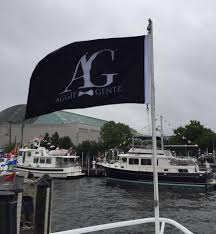 Aggie Flag Aggie Gentz Home Facebook