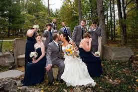 wedding venues in northwest indiana indiana outdoor wedding country venue brown county outdoor weddings