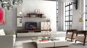 bedroom furniture san diego mexican furniture san diego superb furniture stores furniture in