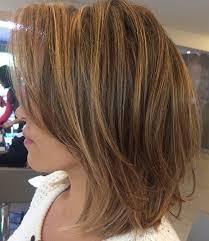 bob hair with high lights and lowlights 45 light brown hair color ideas light brown hair with highlights