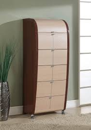 Modern Bedroom Dressers And Chests Target Bedroom Dressers Chests Best Ideas Also And Armoires