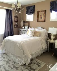 Pink And Gold Bedroom by Cream Bedroom Ideas Home Design Ideas Throughout Grey And Gold