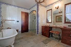 colonial homes interior colonial estate 26 nimvo interior design luxury homes