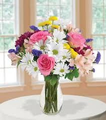 Get Flowers Delivered Today - send flowers same day flower delivery from blooms today