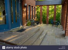 siding vinyl colors that go well with red bricks google search
