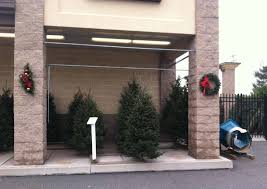 christmas trees and decorations weaver u0027s ace hardware