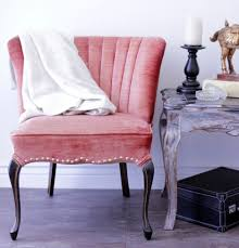 Blue Accent Arm Chair Bedrooms Magnificent Fuschia Armchair Grey Accent Chair Navy