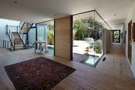 modern hall modern home hall design modern house best 25 modern