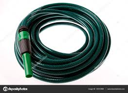 15m eva coiled spiral pipe stretch garden hose with nozzle us 52