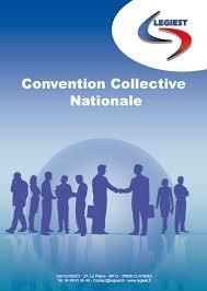 convention collective bureau d ude technique syntec convention collective syntec bureaux d étude