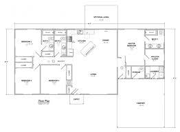 100 house plans bedroom over garage master bedroom above