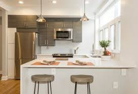 c kitchen ideas contemporary kitchen design ideas pictures zillow digs zillow
